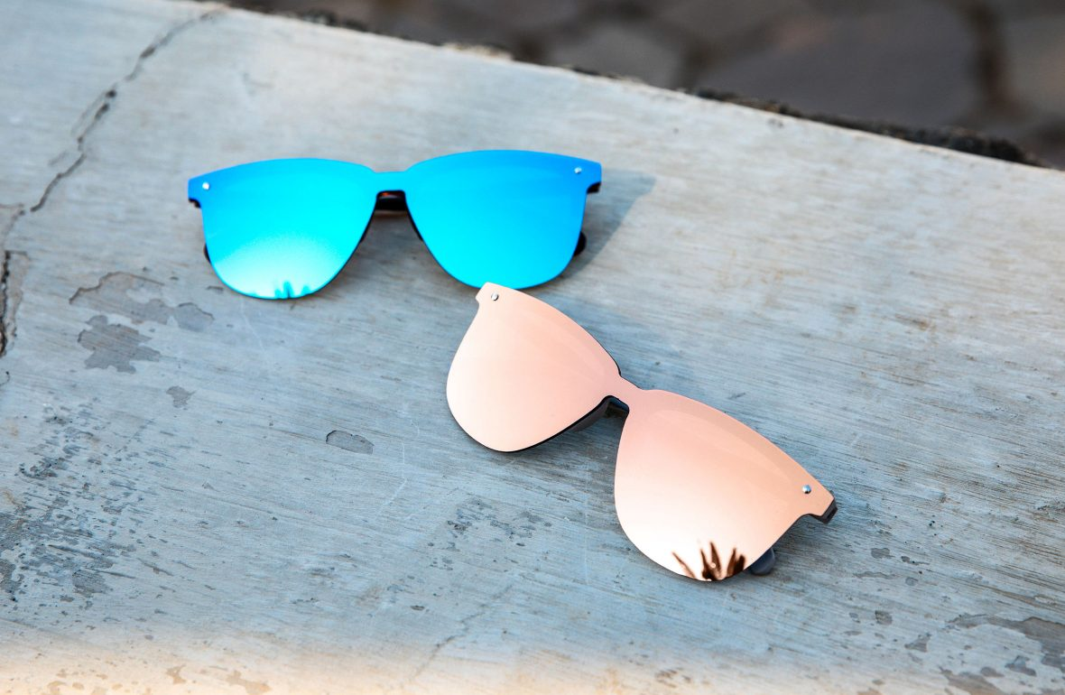 6b84422eb6f 8 tips for identifying the best sunglasses - Supersunglasses
